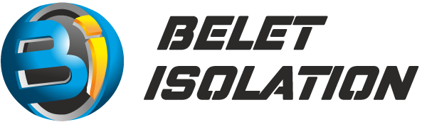 Belet Isolation